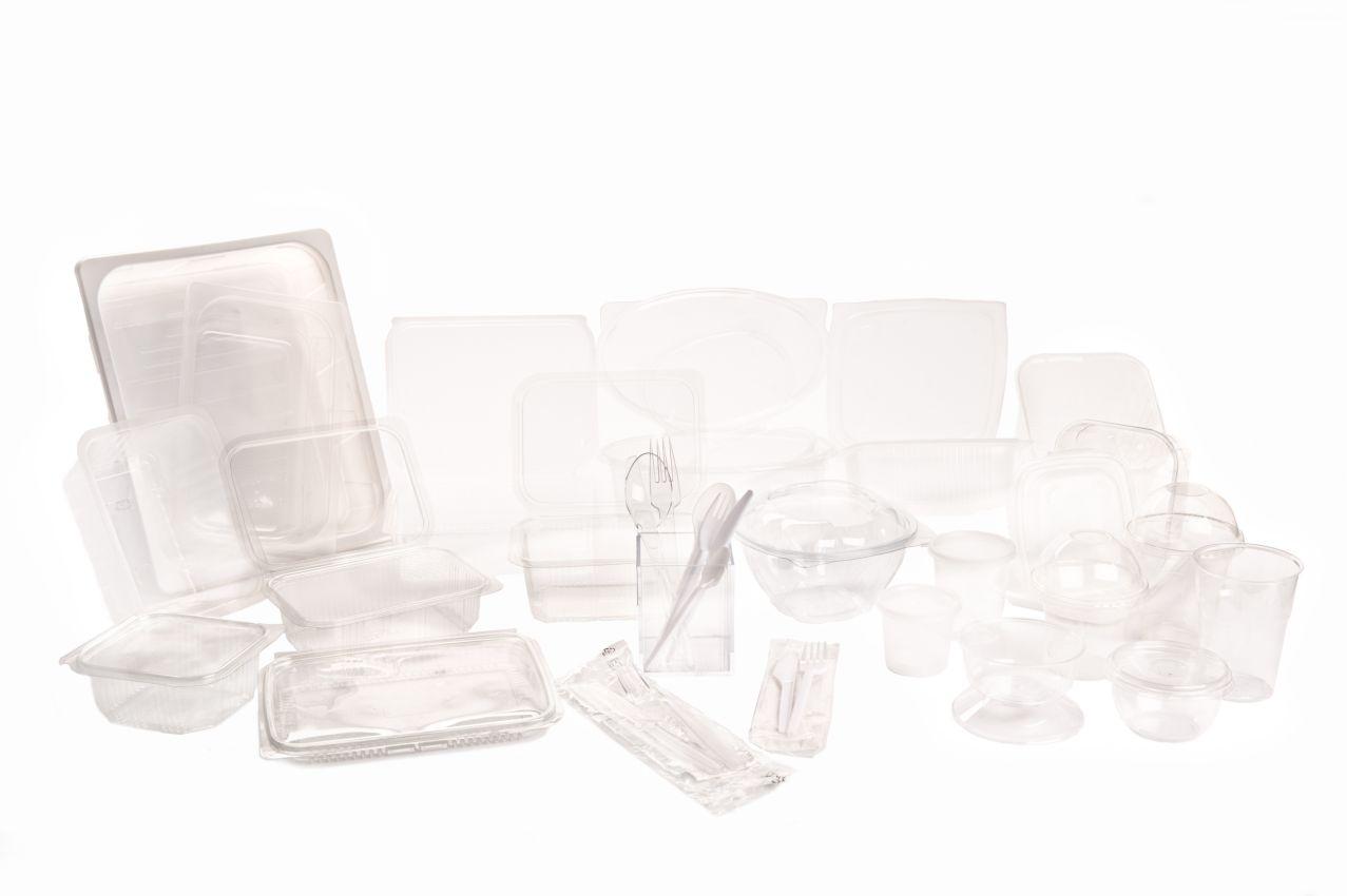 contenitori trasparenti-asporto cisapack