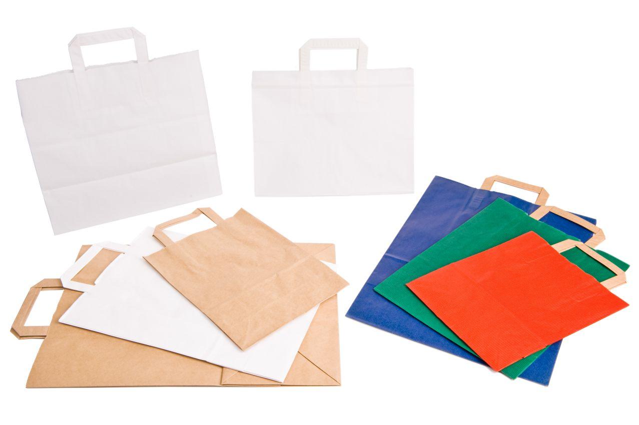 sacchetti brand personalizzati cisapack