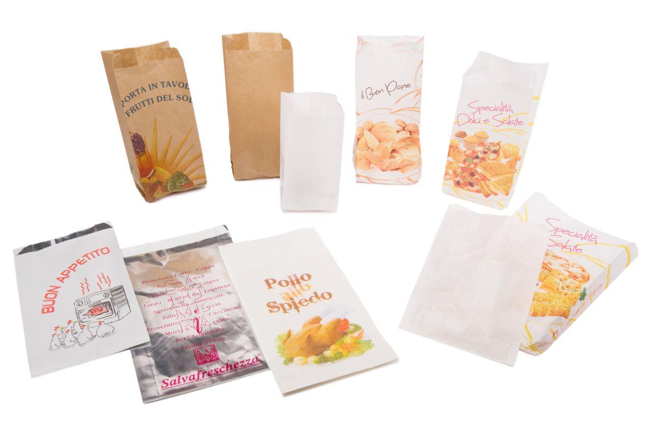 sacchetti personalizzati cisapack