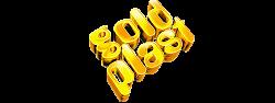 cisapack gold plast