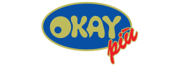cisapack logo okey